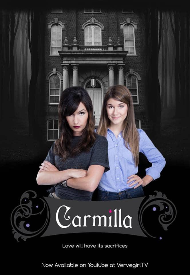 carmilla webserie 3