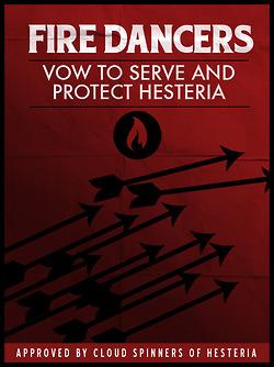 hesteria 2