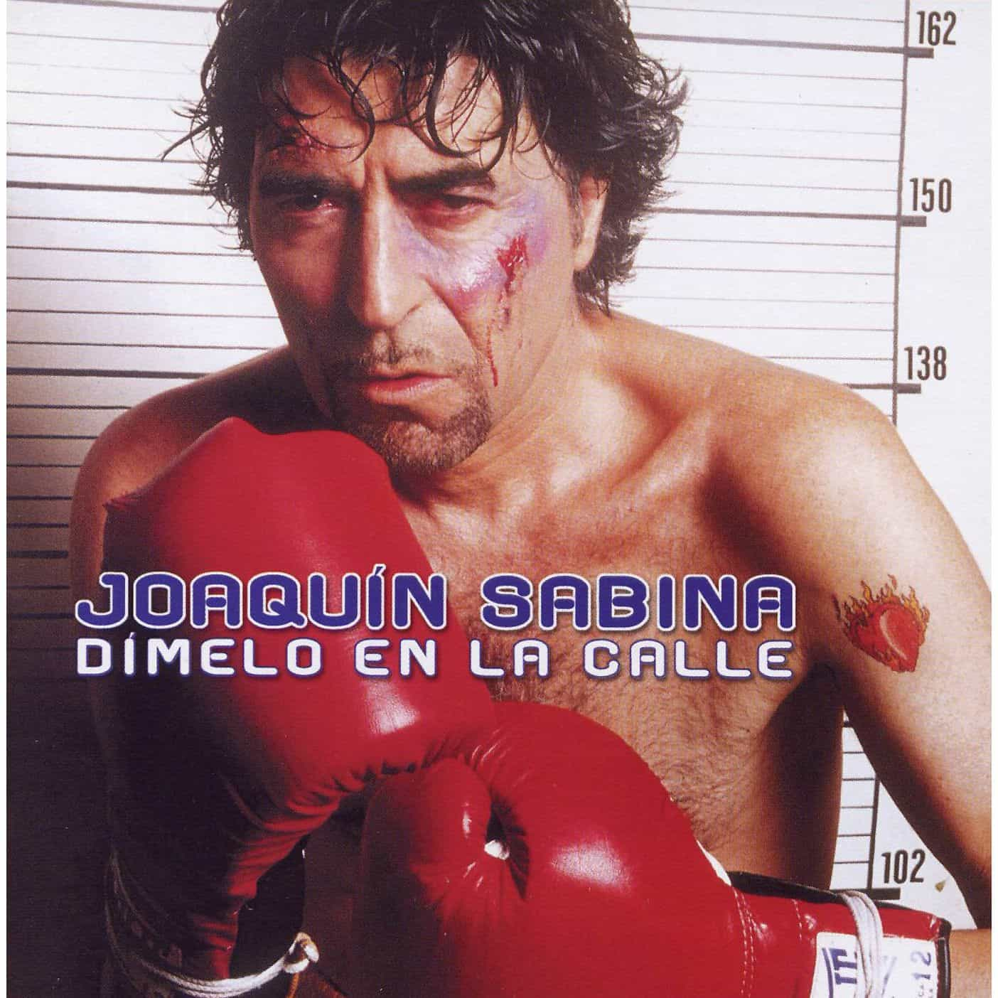 Dimelo-En-La-Calle-cover