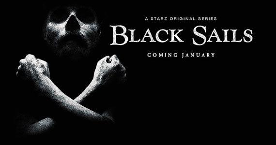 blacksails00